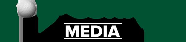 GolfConnectMedia_logo