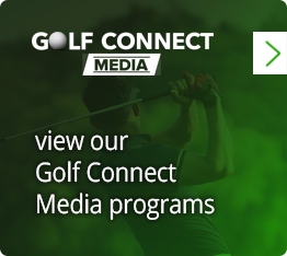 golf connect media